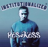 Miscellaneous Lyrics Ras Kass F/ Curtis Daniels