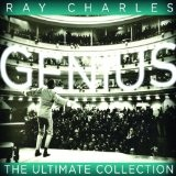 Genius! The Ultimate Ray Charles Collection Lyrics Ray Charles