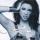 R2K Lyrics Regine Velasquez