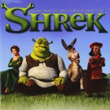 Shrek 1 OST Lyrics Rufus Wainwright