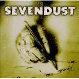 Home Lyrics Sevendust