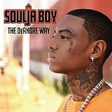 The DeAndre Way Lyrics Soulja Boy