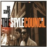 Headstart For Happiness Lyrics Style Council