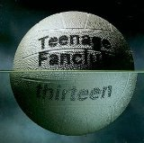 Thirteen Lyrics Teenage Fanclub