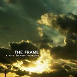 A Mind Forever Voyaging (EP) Lyrics The Frame