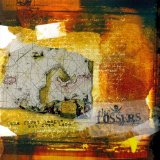 The First League Out From Land (EP) Lyrics The Tossers