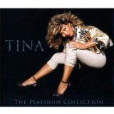 Tina: The Platinum Collection Lyrics Tina Turner