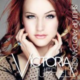 Miscellaneous Lyrics Victoria Duffield