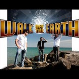 Roll Up (feat. Gianni Luminati) - Single Lyrics Walk Off The Earth