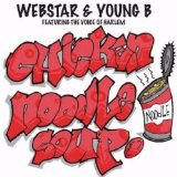 Miscellaneous Lyrics Webstar & Young B