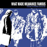 Trying To Never Catch Up Lyrics What Made Milwaukee Famous