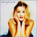 Miscellaneous Lyrics Whigfield