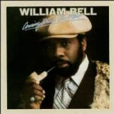 Miscellaneous Lyrics William Bell