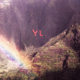 The Year Of Hibernation Lyrics Youth Lagoon