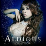 Mermaid - EP Lyrics Aldious
