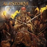 Black Sails At Midnight Lyrics Alestorm