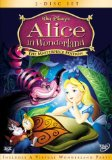 Alice In Wonderland Lyrics Alice In Wonderland