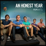 Moments (EP) Lyrics An Honest Year