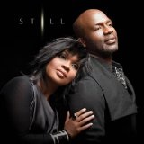 Still Lyrics BeBe & CeCe Winans