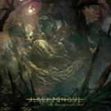The Unconquerable Dark Lyrics Black Tongue