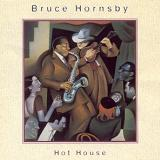 The Tango King Lyrics Bruce Hornsby