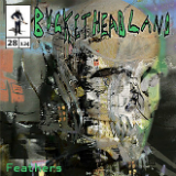 Feathers Lyrics Buckethead