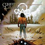 Good Apollo, I'm Burning Star IV, Volume Two: No World for Tomorrow Lyrics Coheed and Cambria