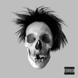Hand Stand (Single) Lyrics Danny Brown