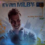 Miscellaneous Lyrics Evan Milby