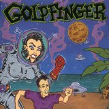 Miscellaneous Lyrics Goldfinger