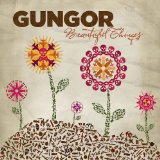 Miscellaneous Lyrics Gungor