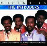 Miscellaneous Lyrics Intruders