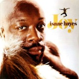 Joy Lyrics Isaac Hayes