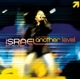 Live From Another Level Lyrics Israel And New Breed