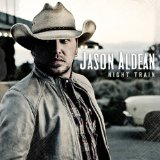 Jason Aldean Lyrics Jason Aldean