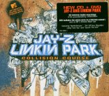 Miscellaneous Lyrics Jay Z Vs. Linkin Park