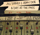 A Day At The Pass Lyrics Jill Sobule