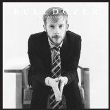 Bulldozer Lyrics Kevin Devine