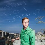 How Do I Land? Lyrics Kurt Braunohler