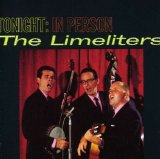 Miscellaneous Lyrics Limeliters