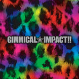 Gimmical☆Impact!! Lyrics LM.C