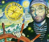 Miscellaneous Lyrics Lucio Dalla