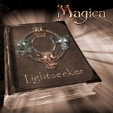 Lightseeker Lyrics Magica