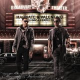 Miscellaneous Lyrics Magnate Y Valentino