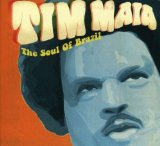 Tim Maia Lyrics Maia Tim