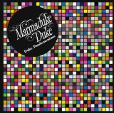 Miscellaneous Lyrics Marmaduke Duke