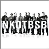 Miscellaneous Lyrics NKOTBSB