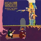 Miscellaneous Lyrics Noah & The Whale