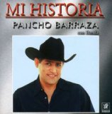 Miscellaneous Lyrics Pancho Barraza