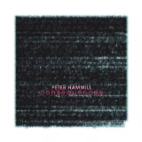 Consequences Lyrics Peter Hammill